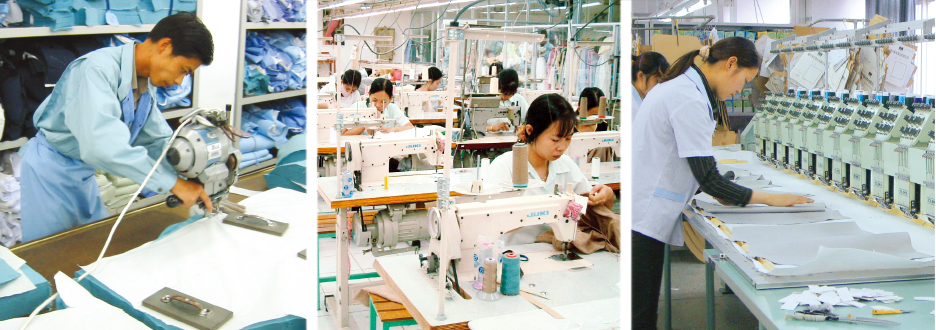 asia_factory
