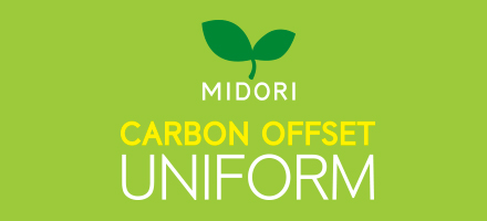 eco_carbonoffset