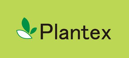 eco_plantex