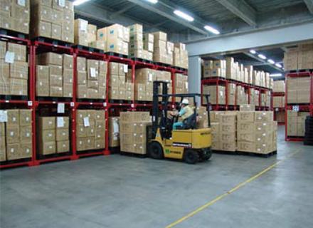 logistics4