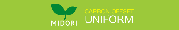 logo_carbonoffset