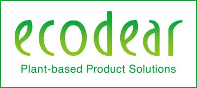 logo_ecodear