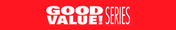 logo_goodvalue