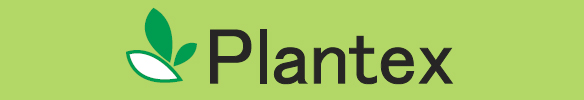 logo_plantex